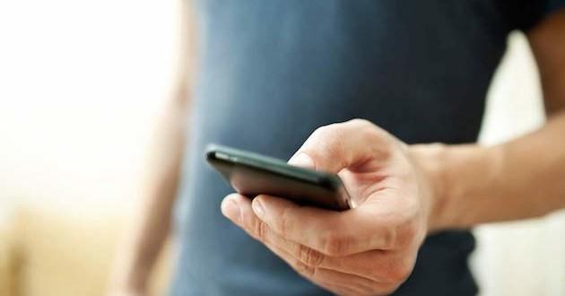 Los smartphones siguen ganando terreno a tablets y portátiles