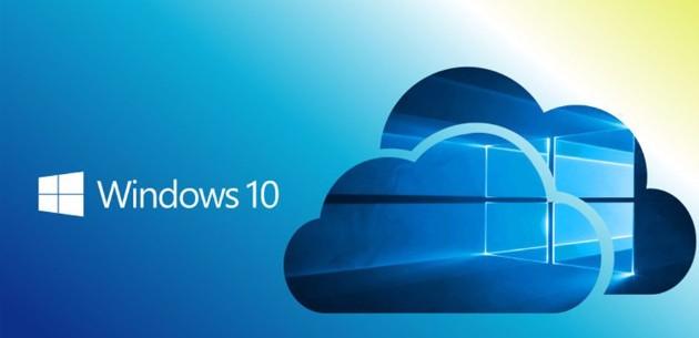 Así serán los portátiles con los que Microsoft quiere combatir el fenómeno Chromebook