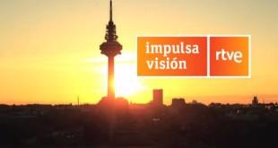 Impulsa-Vision-ok