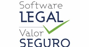 Logo-Software-Legal