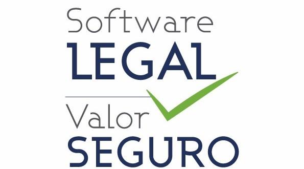 ¿Sabes gestionar los activos de software de tu empresa?