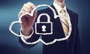 protección de datos gestión identidad del cliente