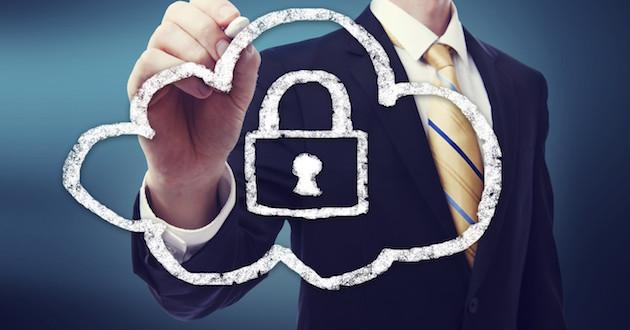 La gestión segura de la identidad digital del cliente, clave para generar valor