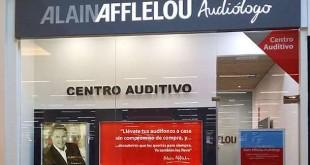 afflelou audiologo
