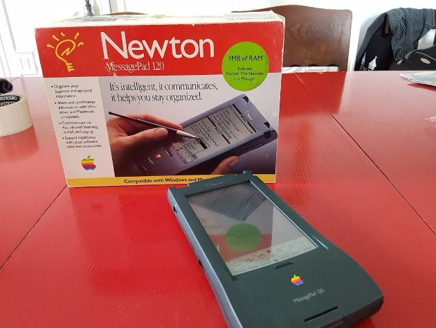 apple_newton
