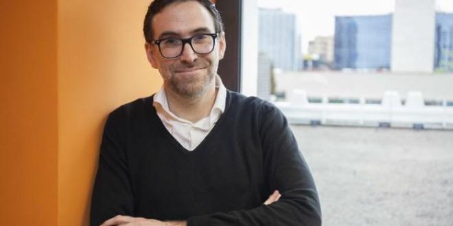 "Bertrand Amaraggi, director nacional de Prestashop: ""Los españoles ya compran masivamente a través del móvil"""