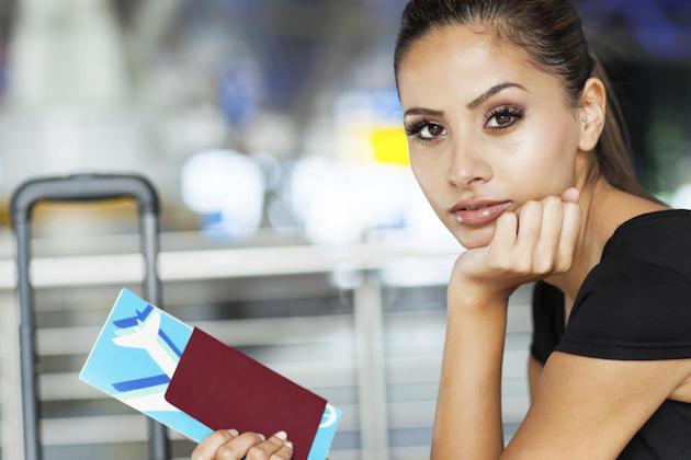 billetes de avion baratos
