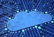 Telia compra la empresa de servicios cloud para pymes Nubela
