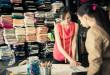 Delimitar los periodos de rebajas y plan de dinamización: Los comerciantes hablan