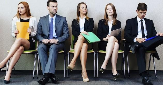 Más de la mitad de los jóvenes con trabajo tienen contrato temporal