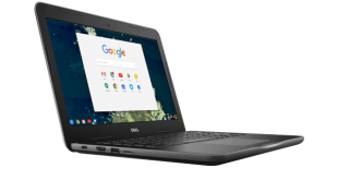 dell_chromebook_3880_left_7