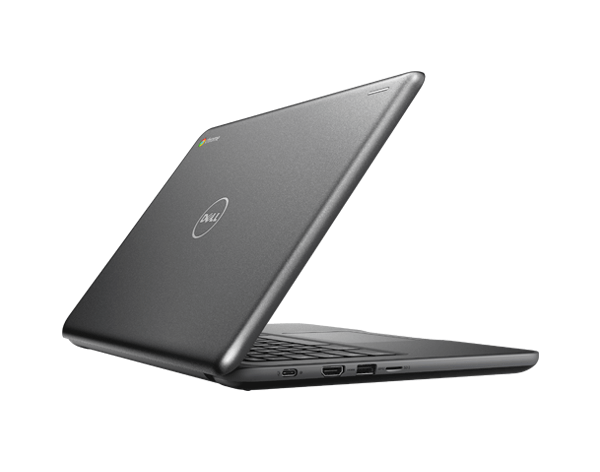 dell_chromebook_back_left_7