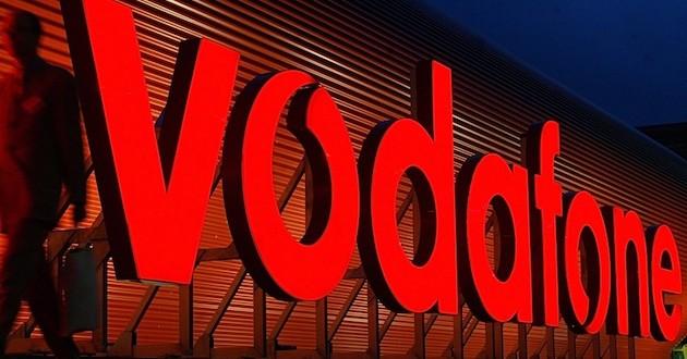 digitalización empresas vodafone