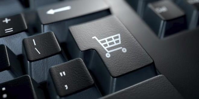 Los españoles ganan 125 euros de media con la venta online