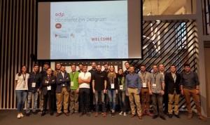 edp startups energías renovables