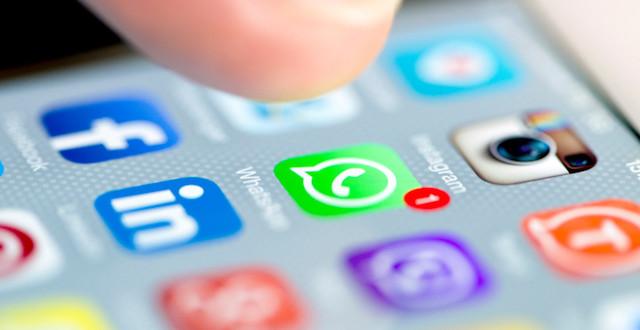 encontrar trabajo por whatsapp