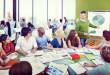 ESADE, IE y EADA, entre las mejores escuelas de negocios del mundo