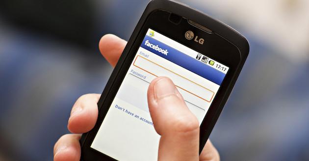 Cinco consejos de Facebook para administrar mejor tu página de empresa
