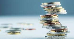 financiación de empresas