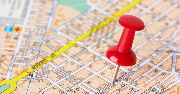 Cómo el geomarketing puede mejorar las ventas de tu empresa