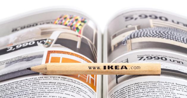 Ikea r cord de ventas y millones de euros de inversi n a la vista muypymes - Ikea offre 500 euros ...