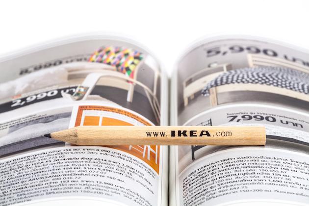 kea-mejora-facturacion-en-españa
