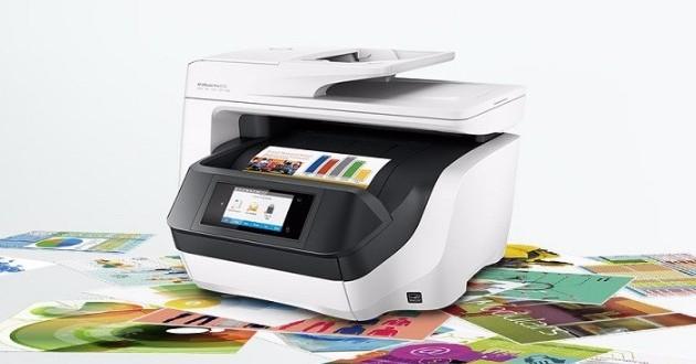 impresora_hp_pymes