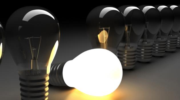 innovacion gran consumo