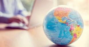internacionalizacion empresas