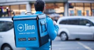 jinn app