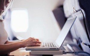 laptop-on-plane-large