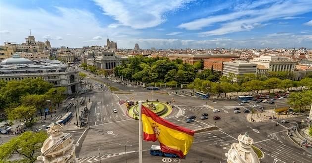 Madrid y Barcelona, las mejores ciudades españolas para vivir