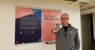 museum_failure