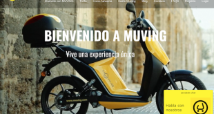muving-startup-movilidad-urbana