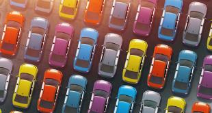 precios de los coches