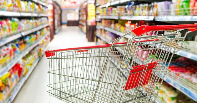 preferencias-consumidores-españoles-supermercados