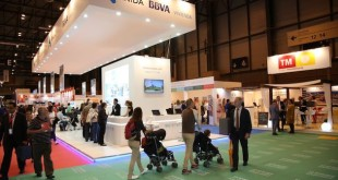 sima madrid ifema