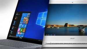 windows-10-s-vs-chromeos