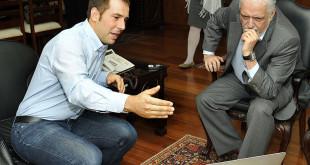 Recebe_em_audiência_o_Vice-Presidente_Executivo_Mundial_do_Facebook,_Sr._Javier_Olivan._(20129350468)