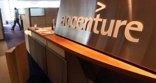 accenture digital hub madrid