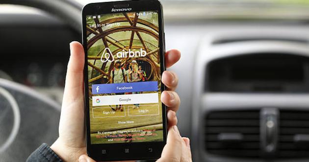 Airbnb quiere colaborar por eliminar las malas prácticas en el turismo