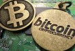 Bitcoins y más: cinco criptomonedas interesantes en las que ya puedes invertir