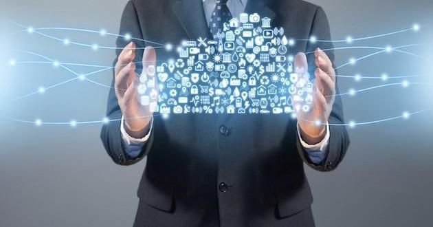 La figura del 'Chief Digital Officer', presente en las mayores compañías del mundo, ¿de quiénes estamos hablando?
