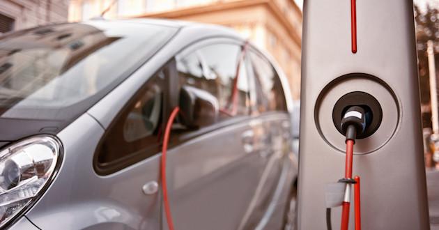 coches movidos por energías alternativas