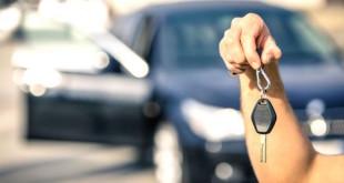 concesionarios coches