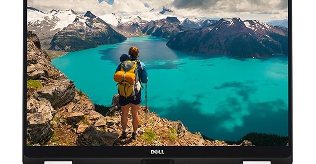 Analizamos el Dell XPS 2 en 1: lo mejor de la línea XPS ahora se toca