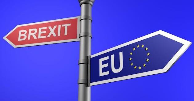 efectos del brexit