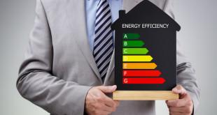 eficiencia energética en empresas