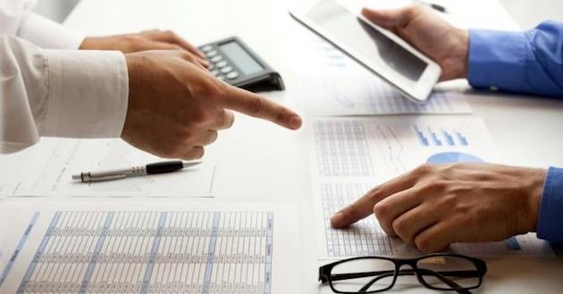 ¿Sabes qué empresas son las que deben más a Hacienda?