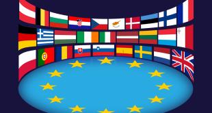 european-union-1328256_960_720